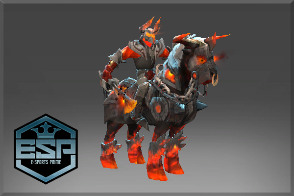 Dota item arms of burning turmoil large.96010e042f5eb6ff2df8d53792ecf746d4db0726