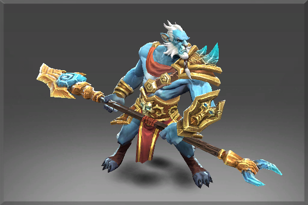 Dota item arms of the bramble lord set large.b416c45182d09aee561caf93167406e9a17ee76a