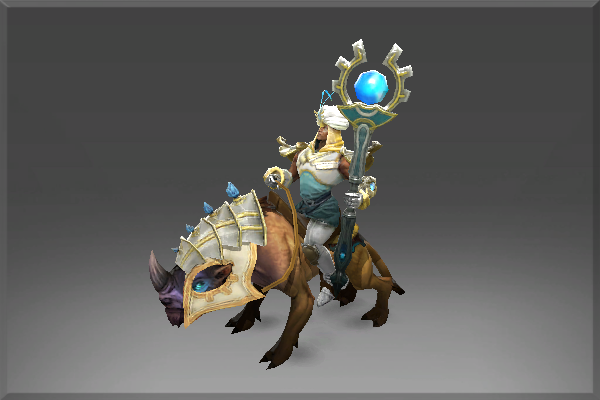 Dota item arms of the penitent nomad set large.0bb25e73f47873438b7d3fd7c31d0f77c7db717d