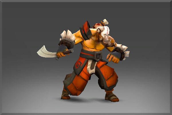 Dota item aspects of beast and man set large.caeab493bb1a0fbddf5e68f20ae55749f44c127f