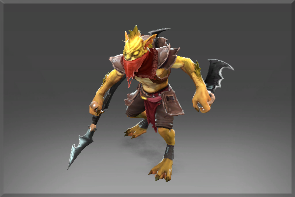 Dota item black blades of the qaldin assassin set large.16d184841986fefcf711cff60da93a31b19e1da0
