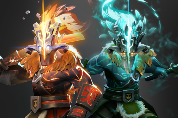 Dota item bladeform legacy bundle large.d94acc067cbb873b5025e197366ebe52931297fb