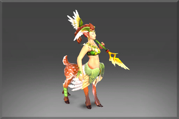 Dota item blessings of the wildwing set large.0c9f5ab731a5071818cd9e0c1b00f908d3ccf3aa