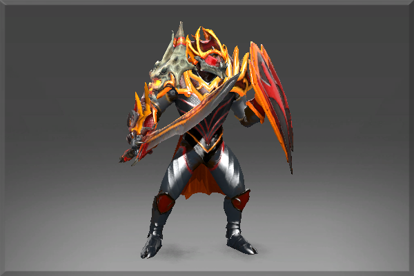 Dota item bones of the slain dragon set large.86dfbd941992e33faa3707d4d9cc2806355490f1
