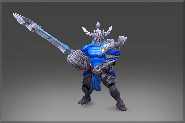 Dota item ceremonial armor of the myrmidon set large.f1b0a223cebb967280af38b6559eb49d0963cf7f