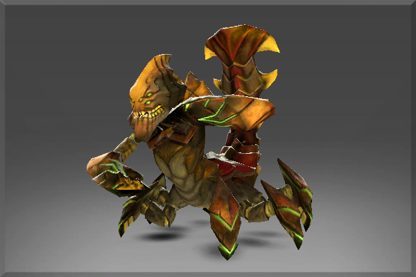 Dota item ceremonial carapace of qaldin set large.395d1420b21c3b1d9a1882912ee1e8a9ce5bb1c4