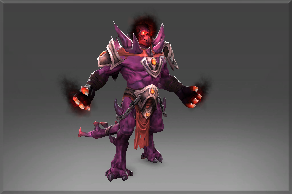 Dota item chains of the summoned lord set large.aa61e1abe3bc768c493ddd4b9032a5791ebc4263
