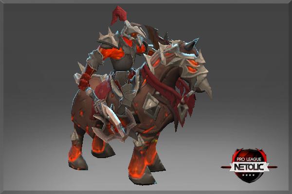 Icon for Chaos Legion Set