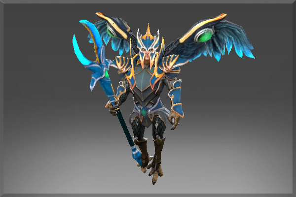 Dota item cloud forged battle gear set large.81c81658e1ac1d96d0a9972ed8caf99f32ba22ff