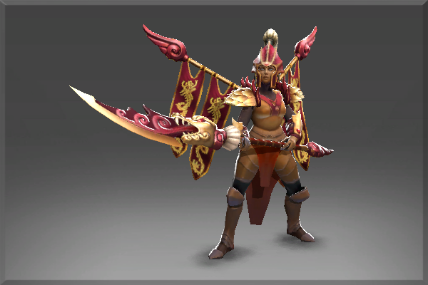 Dota item commander of the dragon guard set large.2d26fad5d3a52daeb467bb6f25b40b3c1d32e388