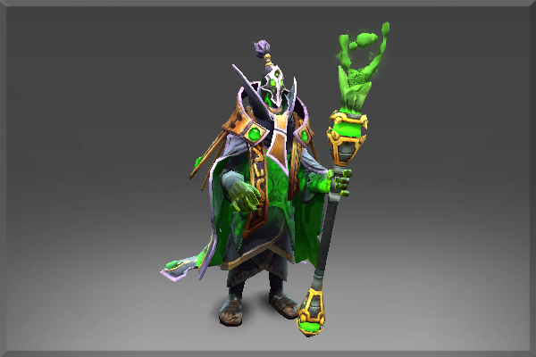 Dota item councilors complete raiment set large.303477b6c9761161ee750bba1e206e2ca6de8889