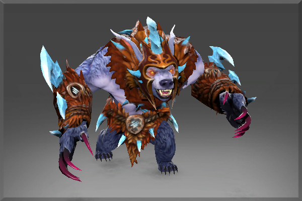 Dota item cryogenic embrace set large.aaafd6ae040ff3045c3167795fe2f3126abcda17