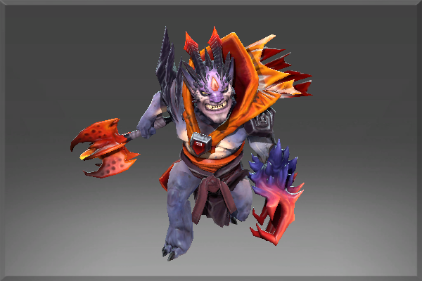Dota item curse of the malignant corruption set large.1ef5b94ba810de272df54fdef96cead0a8dc1f75