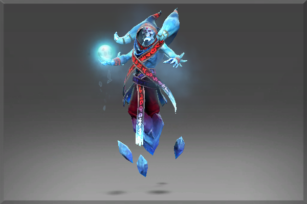 Icon for Dead Winter Set