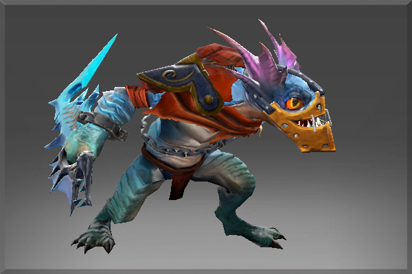 Dota item deep sea scoundrel large.e490e09da6a7d487f568900554578e1bf5002943