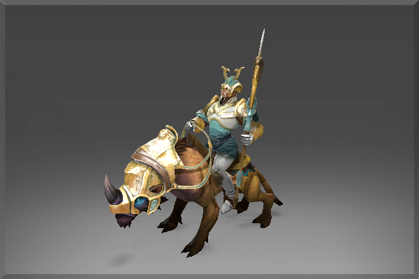 Icon for Desert Gale Set