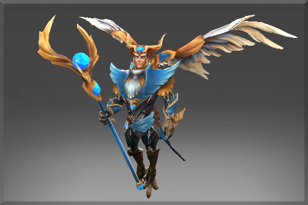 Dota item divine ascension set large.5db632418d03d9ed2fe77966a4d688047392c7fb