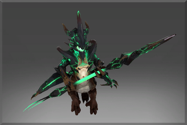 Dota item dragon forged set large.4099fa3a18ec9a708833ecbfd705a153f289999b