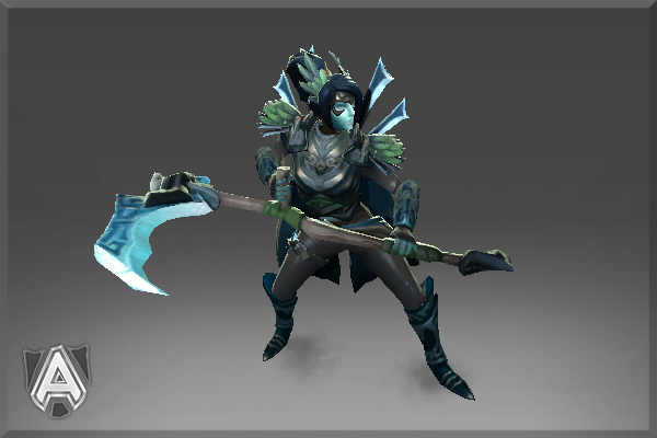 Dota item dread of the gleaming seal set large.2af40d4ed364dbaea1db98bf0c4eb27b718a2743