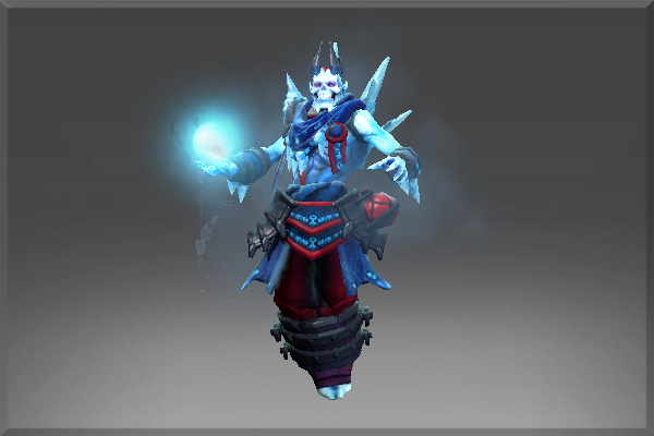 Dota item eldritch ice set large.f9ab28b0899dadbe570ffa266401549a4621204b