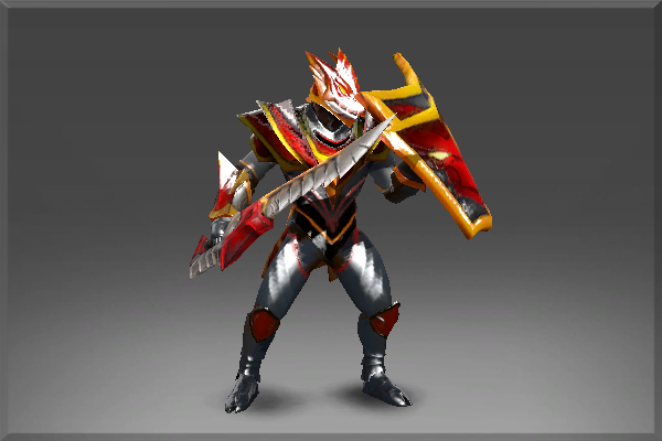 Dota item enchanted plate of the crimson wyvern set large.ed20a8545269941caa7cbea0136ac21238cc90a1