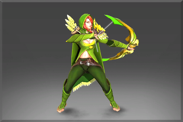 Dota item falconers design set large.6f4b42217b3da06cd9558d41fcb61fe28eb1fb18