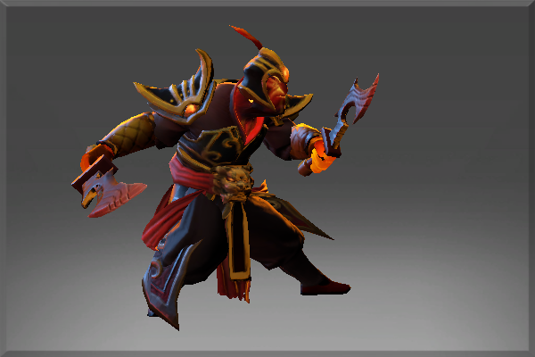 Dota item flames of prosperity set large.10664f28085ba089652bcda020bf17fda0a58724