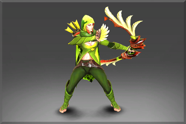 Dota item flight of the sparrowhawk set large.2dca4d85285063c71674ce9a03ac416c90aca65a