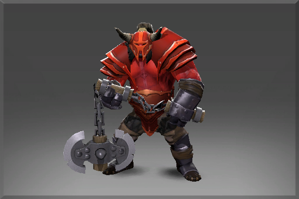 Dota item forged in demons blood set large.2f0104f62499632b8a858e4def2b65e88255d752