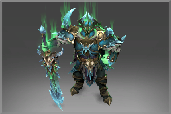 Dota item frostivus wk scourge of winter large.a27c8ff8f186a8f9b8f03a9c0f33ea282dfb73c7