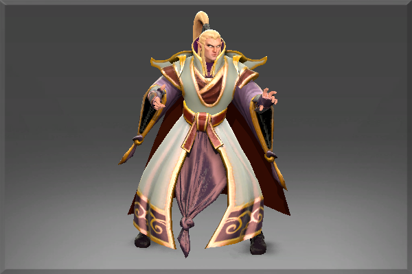 Dota item garbs of the eastern range set large.db7cd5427f4a8f7007aa47806b1bdc026c05fb1f