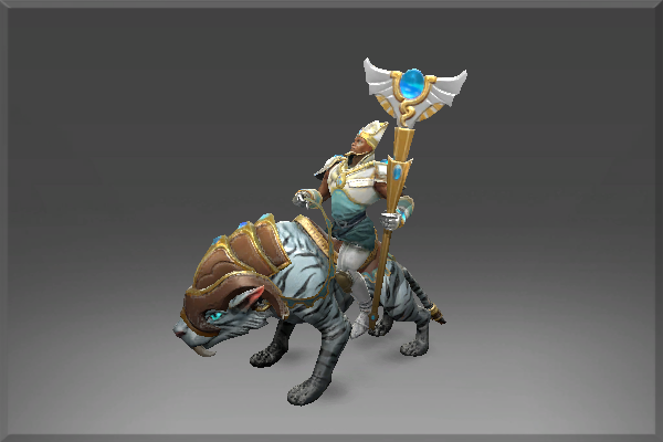 Dota item gemmed armor of the priest kings set large.f24212410dbd52c6aa5e1be24ea08ddfc8456856