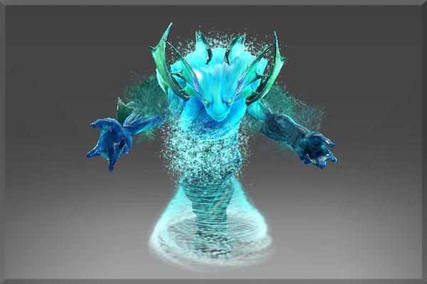 Icon for Gift of the Sea Set