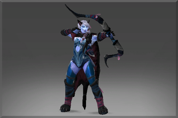 Dota item gifts of the shadowcat set large.b51829ad8f7edae18737ee3cad045a655d4025c9