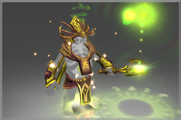 Dota item golden nether lords regalia set large.b15500994e3fb84fbe584fc18c59256c9c6daeeb