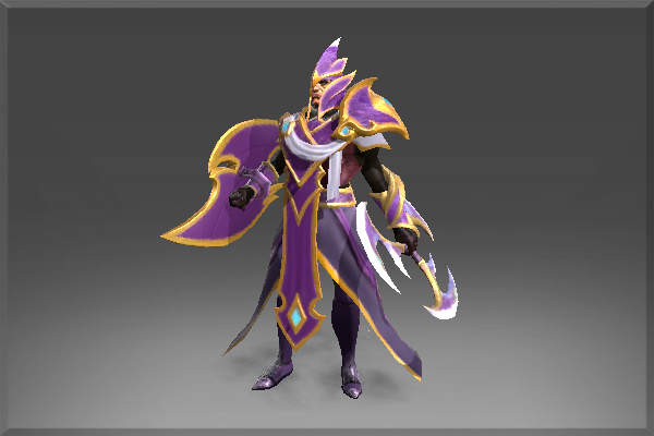 Dota item guardian of silence set large.96e4d4d2fb3c8bc7c746e795c806260492757b27