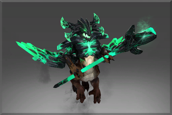 Dota item harbinger of the inauspicious abyss set large.cbbb46200136f2396211cc112e5f98a6867475cb