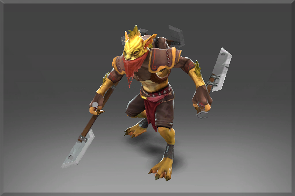 Dota item hardened hunters gear set large.ec3d9ea9fb2b7776d7ca2e3c2ba63ddb77bf2a3b