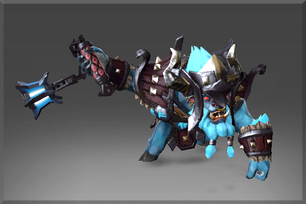 Dota item heavy armor of the world runner set large.fb06605863715a33090d363c6d7e140cd8dc7a85