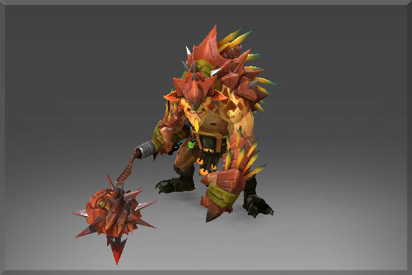 Dota item heavy barbed armor set large.c74eaabc4068479686305599c6dca489880448a2