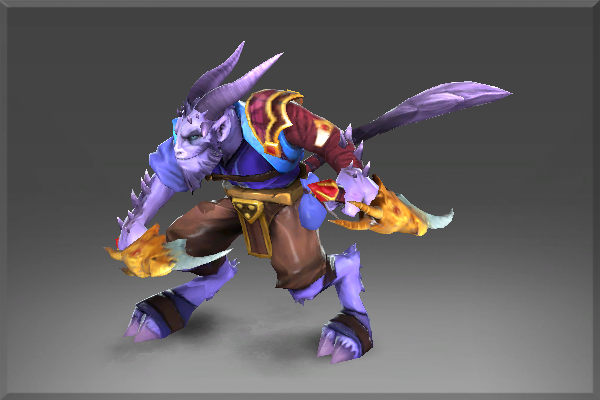 Dota item highborn reckoning set large.47bd8973f53f61799e9daccf718e9f85c23a3e77
