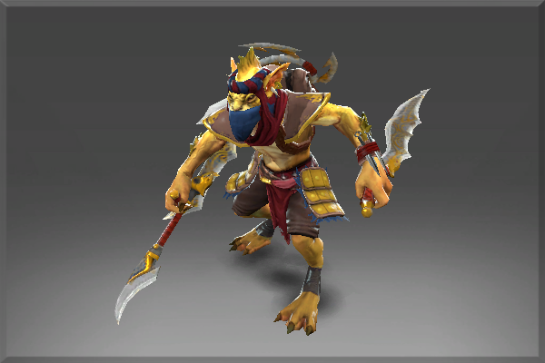 Dota item hunter in distant sands set large.32df7983ff0c87d2e23a61b769d4a16100b09ca5