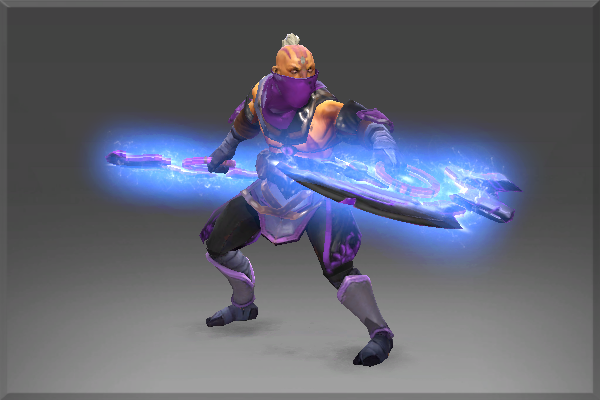 Dota item legacy of the awakened set large.5a29bb0c83f0d42b52526e027a7ba78b4328fc5a