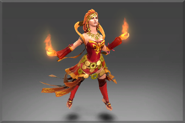Dota item light of the solar divine set large.6f48d7908ccf6cbeeccc5d626c24e0969e8ecf4e