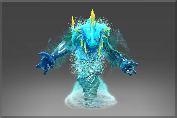Dota item luminary of the dreadful abyss set large.d62875c6f26ec1f4188bf977a8fc50606b263a46