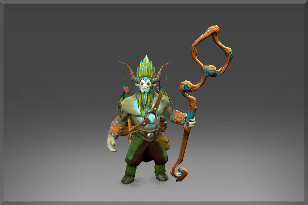 Dota item natures outcast set large.a6f426bc2564eee0702b4edc34394d200839d91f