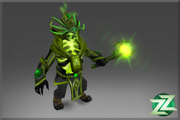Dota item nether lords regalia set large.ce142526638a81022fc7117f3dc8bf8a5824924c