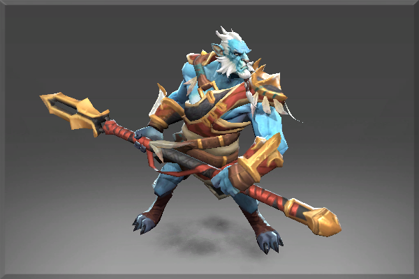 Dota item noble warrior large.8eff1dd9eaf23dad3134908bd6ce3fc2b8240672