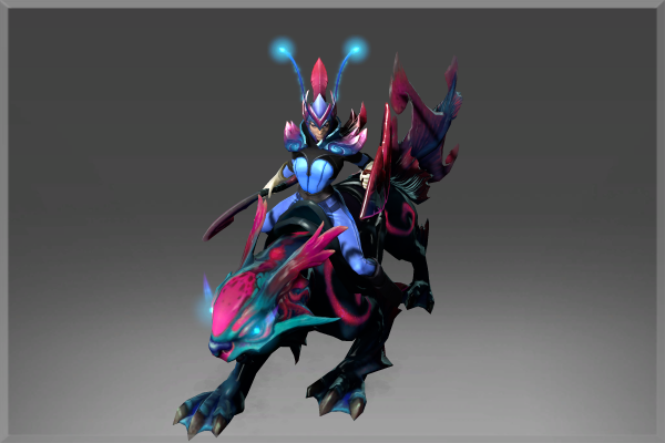 Dota item quest luna bundle style1 large.64cd266a834fe9e46d2caab3c519fbd6579456f9