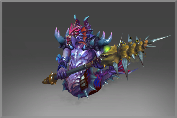 Dota item quest slardar set large.c777b773305008f0b116dacf8bb1c0c3163015b8